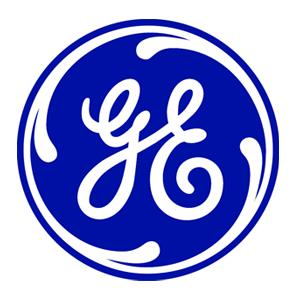 General_Electric_Logo.jpg