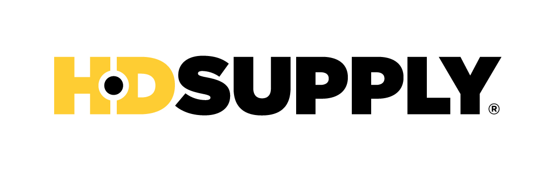 HD_Supply_logo.jpg