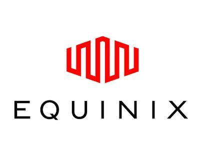 Logo_Equinix.jpg