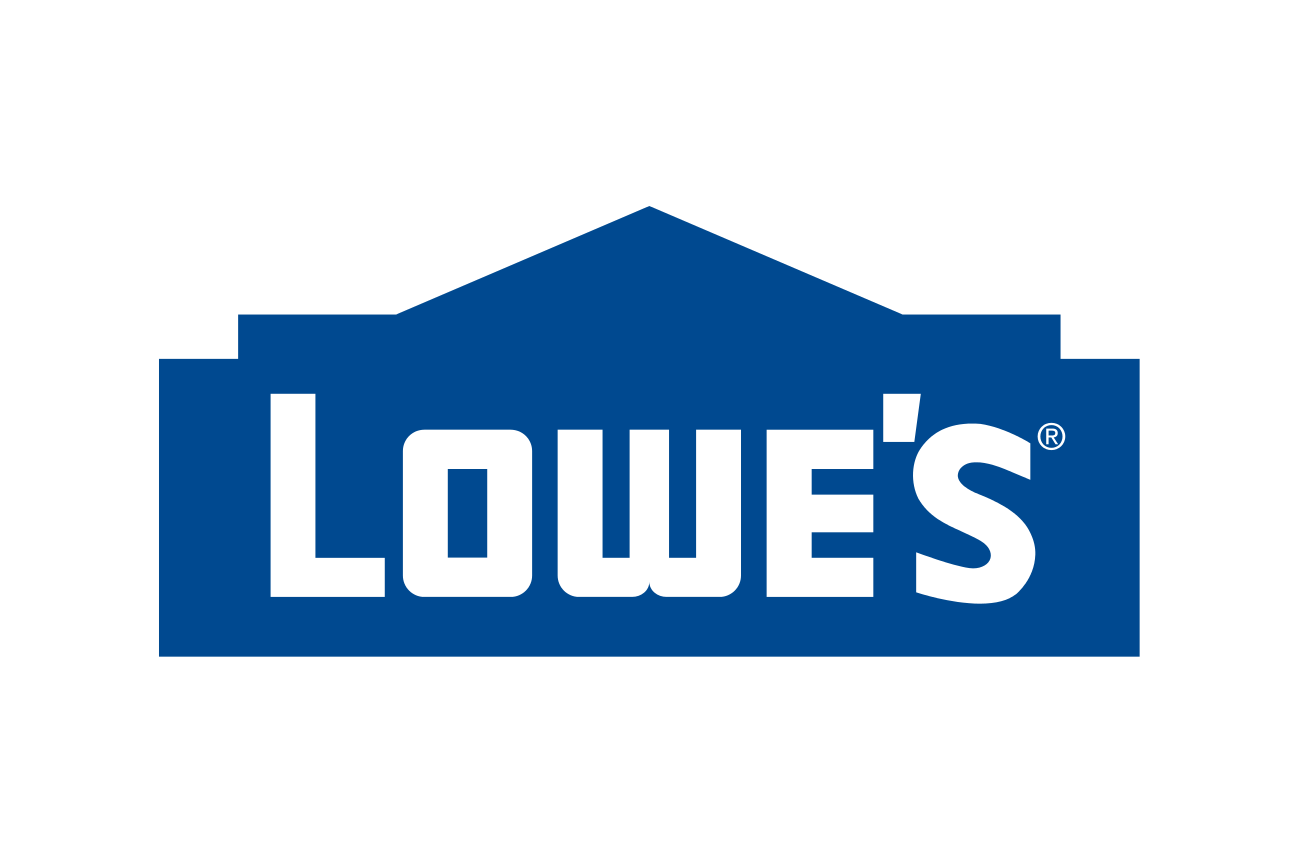 Lowes-Companies-Logo.png
