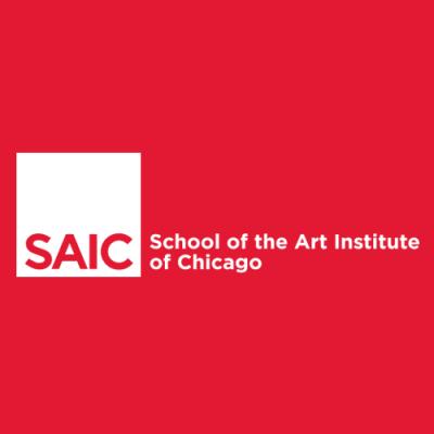 SAIC_Logo.png