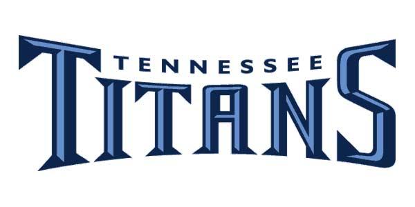 Tennessee-Titans-logo.jpg