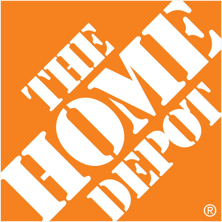 TheHomeDepot_logo.png