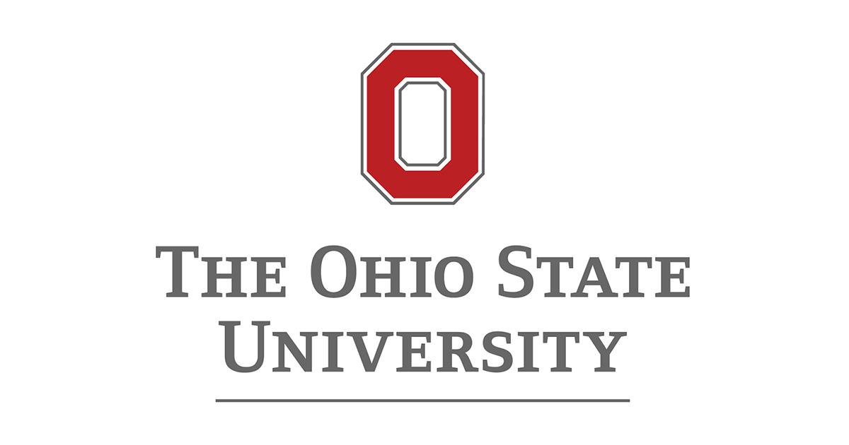 TheOhioStateUniversity-logo.jpg