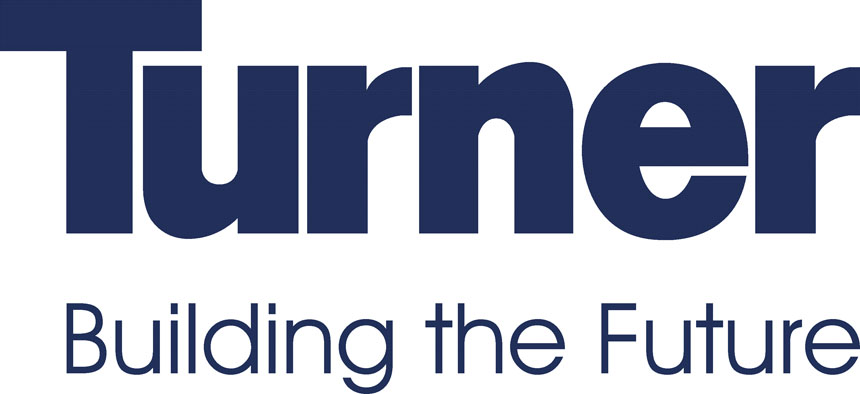 Turner-Construction-logo.jpg