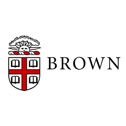 brown-uni-logo.jpg