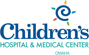childrens-hospital-logo.png
