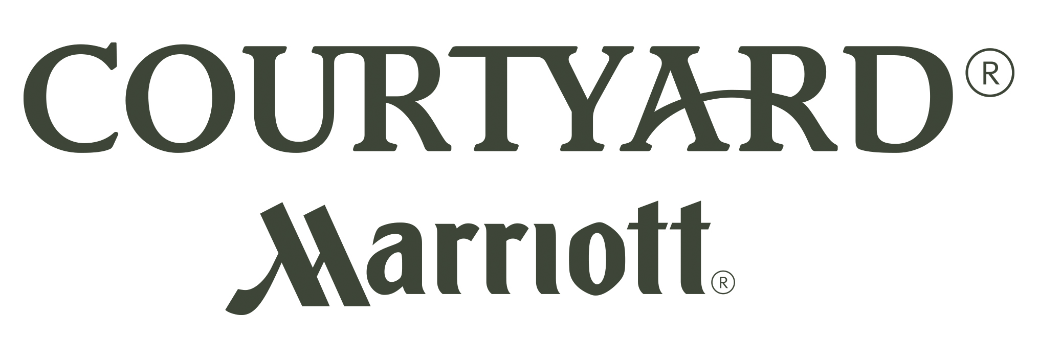 courtyard-marriot-logo.jpg