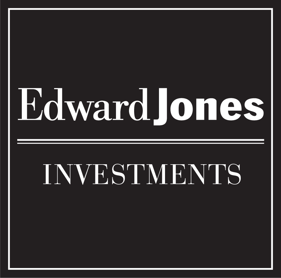 edward-jones-investments-logo.png