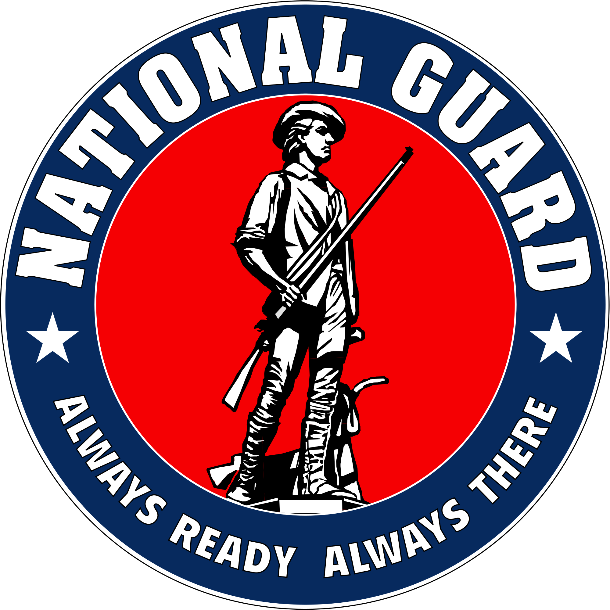 national-guard-logo.png