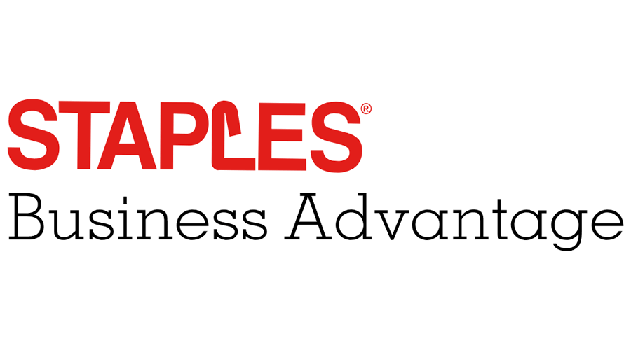 staples-business-advantage-logo.png