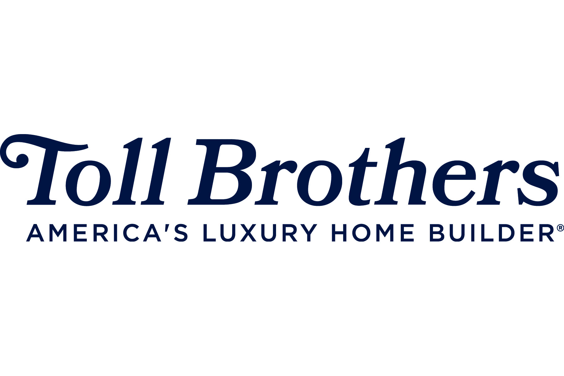 tollbrothers-logo.jpg