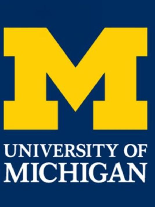 u-of-michigan-logo.jpeg