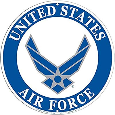 us-airforce-logo.jpg