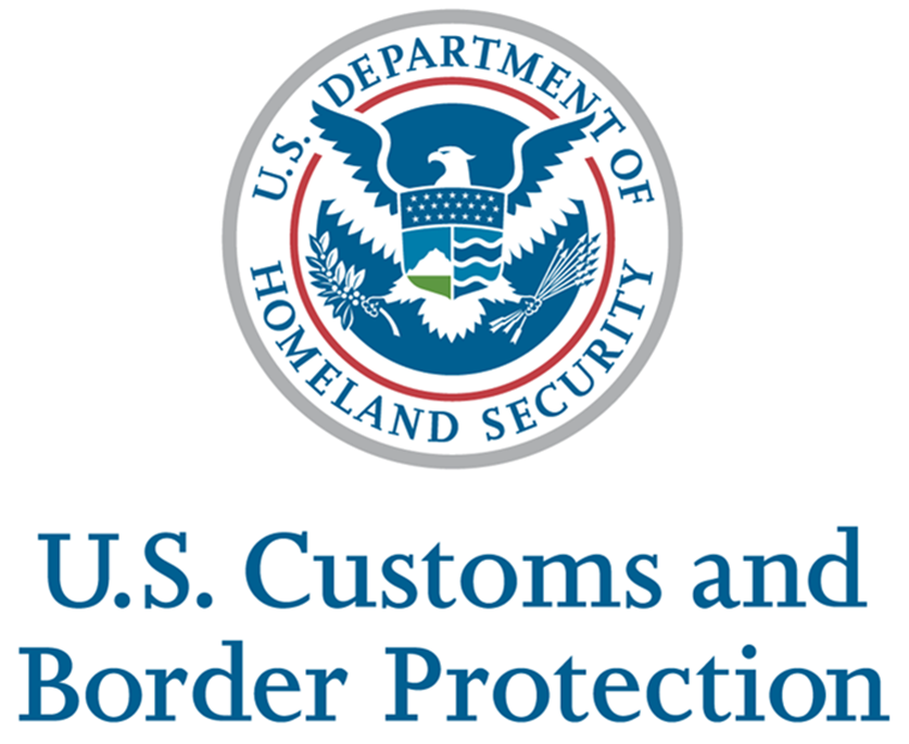 us-custom-border-protection-logo.png
