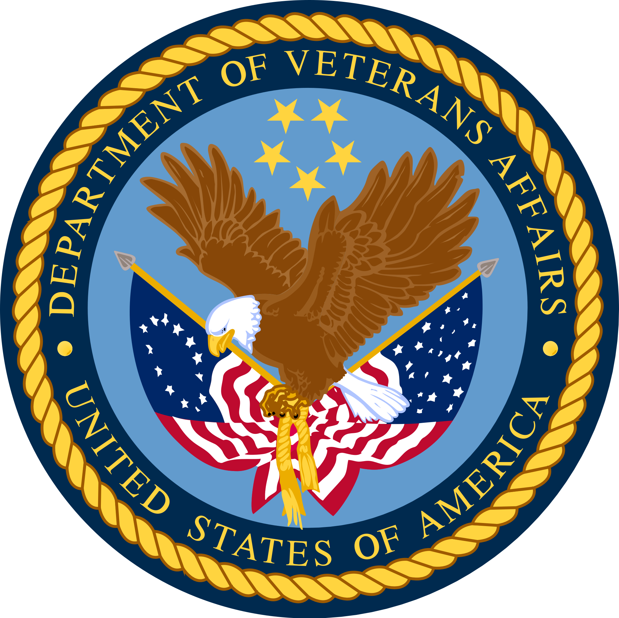 us-dept-of-vetrans-affairs-logo.png