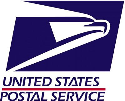 uspostal-service-logo.jpg