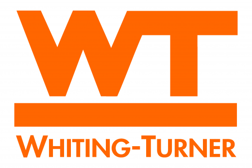 whiting-turner-logo.png