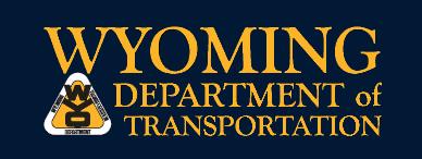 wy-dept-transportation-logo.png