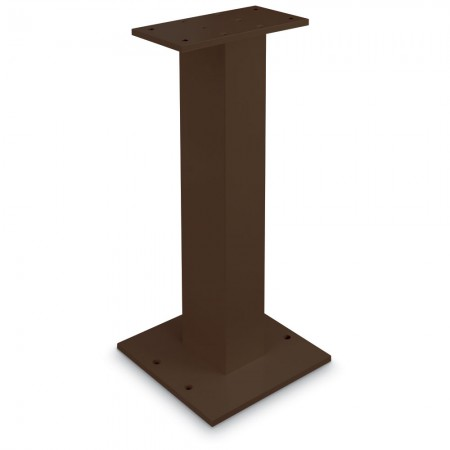 """31"""" Tall Replacement Pedestal for F-Spec Type 1 and 2 CBUs"""