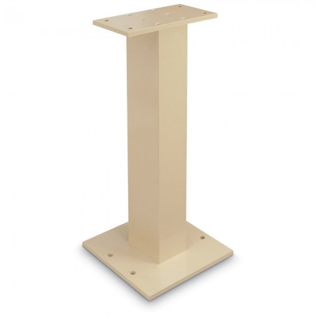 "31"" Tall Replacement Pedestal for F-Spec Type 1 and 2 CBUs"