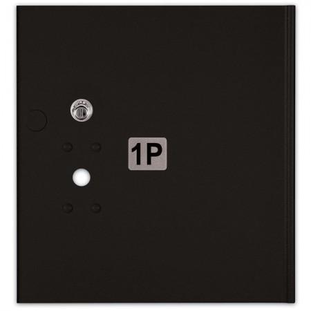 Replacement Large Parcel Door for F-Spec CBUs