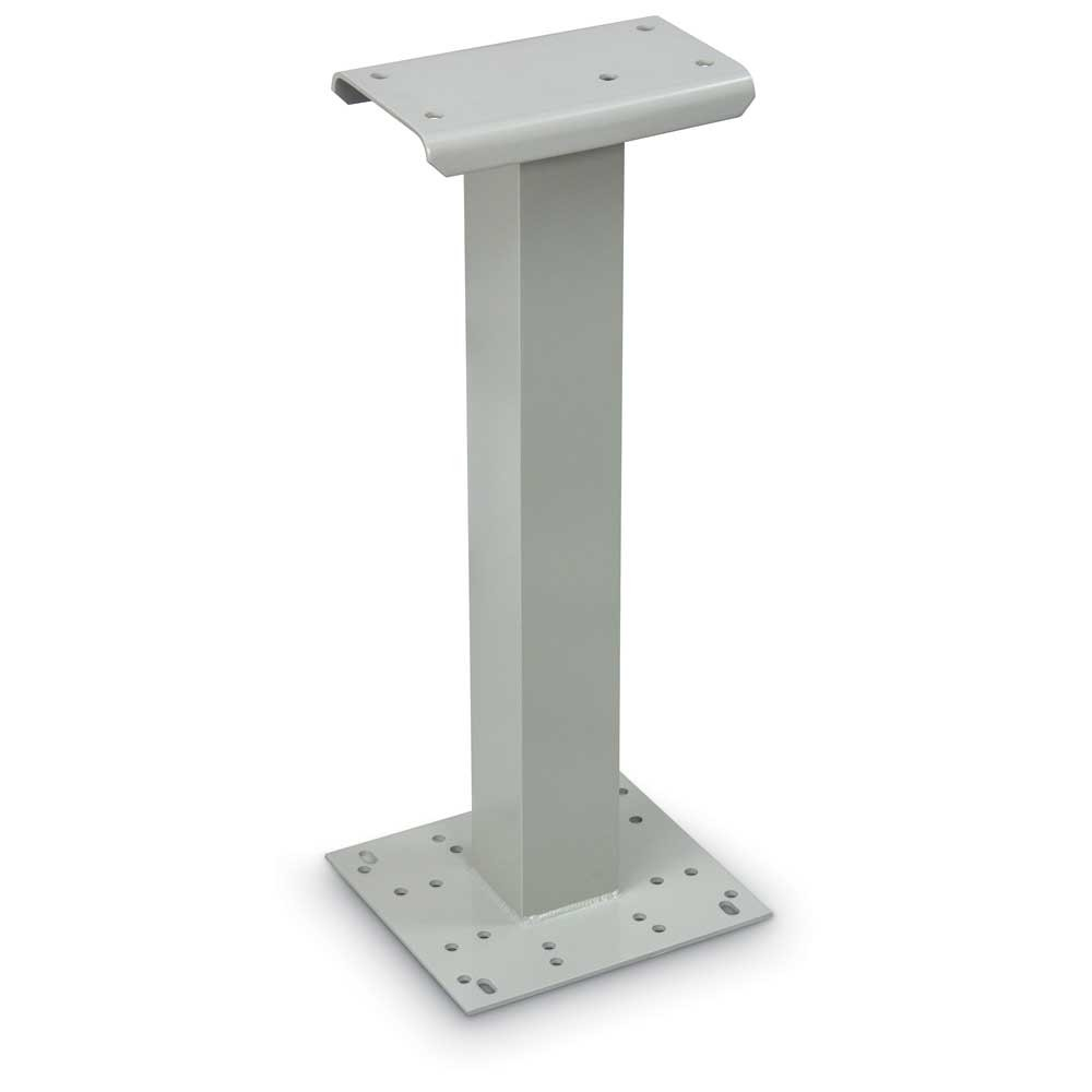 NDCBU Pedestal