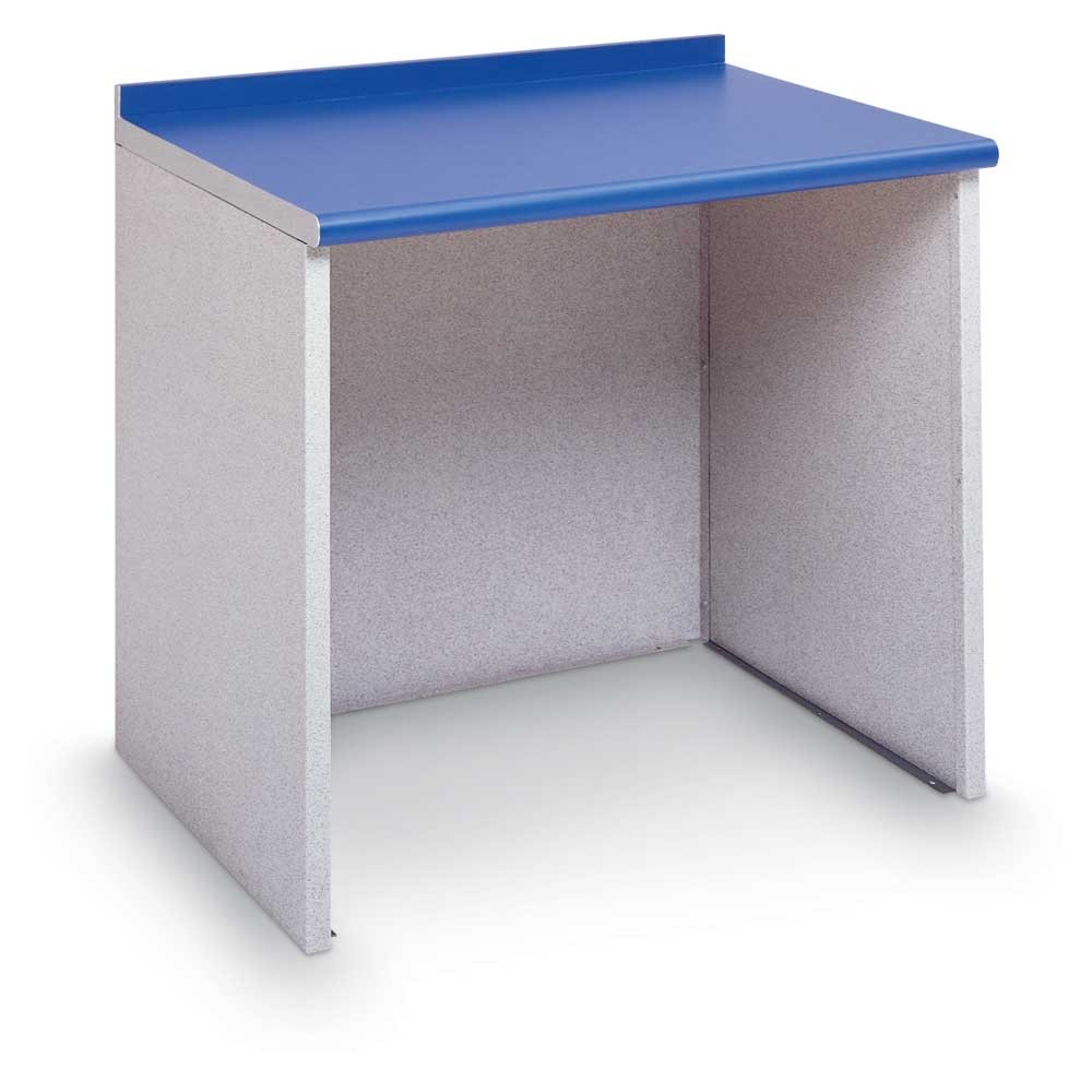 ADA Compliant writing table (stand-alone)