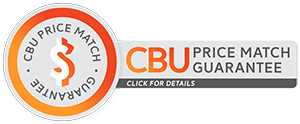 cbu price match